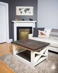 rustic x coffee table for sale rustic x coffee table diy plans tags 96 outstanding coffee table