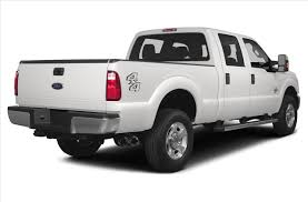 diesel ford in massachusetts for sale used cars on buysellsearch