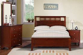 twin bedroom sets piece bedroom set twin or full huntington beach furniture