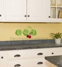 Tile Decals For Kitchen Backsplash 100 Kitchen Decals For Backsplash Tile Decals Patchwork