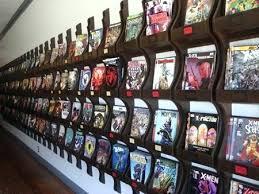 comic book cabinets for sale comic book rack samkelham com