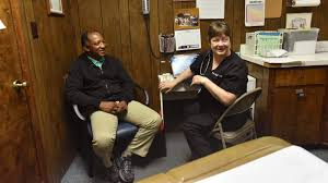 Upholstery Doctor St George Karen Kinsell Is The Only Doctor In Georgia U0027s Clay County
