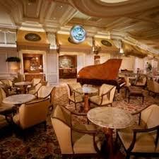 Bellagio Front Desk by Petrossian Bar 270 Photos U0026 174 Reviews Lounges 3600 S Las