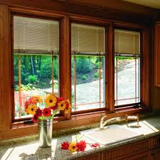 designer series casement window pella