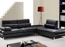 L Shaped Sofa Bed Leather L Shaped Sofa Alleycatthemes Com
