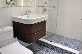 Bathroom Fixture Modern Bathroom Fixtures And Accessory Ideas Fontan Architecture