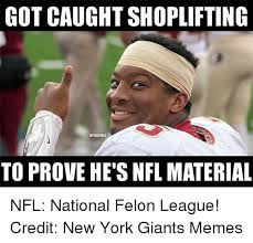 Shoplifting Meme - 25 best memes about new york giants memes new york giants memes