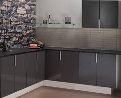 Kitchen Wall Pictures by Huntonit Designwall