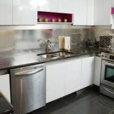kitchen backsplash modern top 20 diy kitchen backsplash ideas