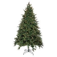 trees on sale 9 ft kmart