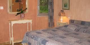 chambres d hotes porticcio chez christine casanova une chambre d hotes en corse 2a 2b en