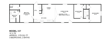 manufactured homes floor plans small modular homes floor plans small prefab house b line modular