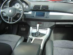 2002 bmw x5 4 6is aacantara inserts for a 4 8 yeah or neah xoutpost com
