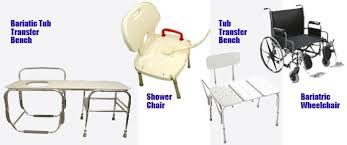 Free Church Chairs Donation Donate Equipment Free Foundation