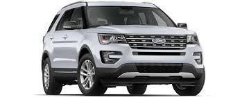 2017 ford explorer platinum 2017 ford explorer info tom u0027s ford