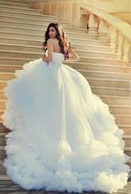 mariage robe les robes mariage le de la mode