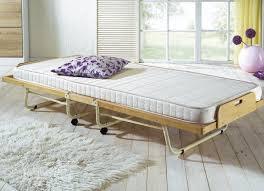 Schlafzimmer Mit Metallbett Hochwertige Betten Für Ihr Schlafzimmer U2013 Schlafen Sie Gut