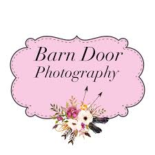 Barn Door Photography by Untitled Png Format U003d1000w