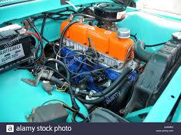 Old Ford Truck Gallery - ford f100 stock photos u0026 ford f100 stock images alamy