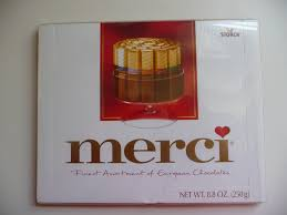 merci chocolates where to buy merci chocolate 400g buy cheap chocolate product on alibaba
