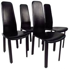 neelkamal dining table chairs tremendous chairsline picture ideas buy dining table in