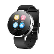 g6 bluetooth smart watch heart rate monitor smartwatch amazon co