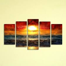 cheap decorations for home wall ideas modern wall art modern wall art decor ideas modern