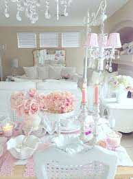 Shabby Chic Room Decor by 2034 Best Shabby Chic Images On Pinterest Shabby Chic Decor