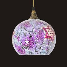 Purple Pendant Light Buy Large Pendant Lighting Online Savelights Com