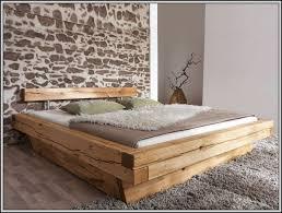 Schlafzimmer Bett Selber Bauen Bett Selbst Gebaut Nt13 U2013 Takasytuacja
