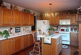 Custom Made Kitchen Cabinets Near Me Custom Made Kitchen Cabinets - Kitchen cabinets custom made