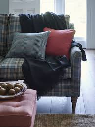 Multiyork Leather Sofas 36 Best Sofas By Multiyork Images On Pinterest Sofas Living