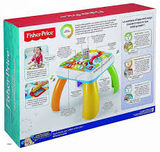 toys r us fisher price table chaise chaise parlante fisher price new toys r us catalogue no l