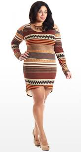 Plus Size Women S Clothing Websites 1000 Images About Cute Big Gal Clothes On Pinterest Plus Size