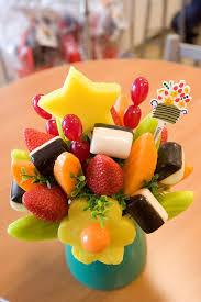 arrangements edible edible arrangements eying 2nd headquarters in atlanta