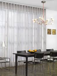 22 best curtains images on pinterest curtains window coverings