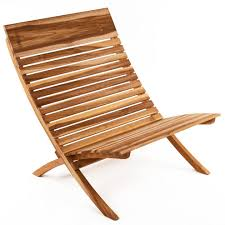 barcelona teak chairs vivaterra