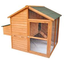 Guinea Pig Cages Cheap Kennels Cages U0026 Hutches Pet Care The Warehouse