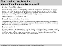 executive assistant cover letter need homework help library has the answers brantford expositor