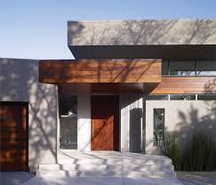 modern exterior front doors it is not just a front door it is a