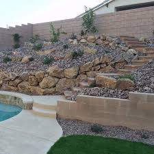 las vegas pool designs for traditional with backyard deck and