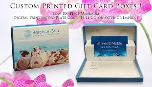 gift card boxes wholesale welcome to u s box the largest wholesale gift boxes gift bags