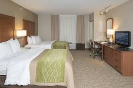 Comfort Inn Monroe Oh Comfort Inn And Suites West Chester Oh United States Overview