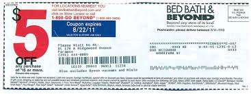 bed bath and beyond around me do bed bath and beyond coupons expire tehno store me