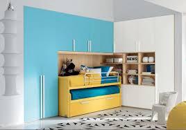 Light Yellow Bedroom Ideas Gray And Yellow Living Room Tags Light Yellow Bedroom Light Grey