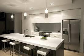 Bunnings Kitchens Designs Home Designs Designer Kitchens Nz Kitchen Design Nz Auckland