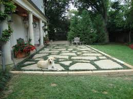 Patio Flagstone Designs Best Flagstone Patio Designs Ordinary Flagstone Patio Design