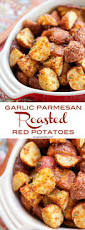 roasted chicken for thanksgiving 25 best chicken side dishes ideas on pinterest thanksgiving