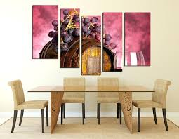 wall art dining room marvellous art for dining room gallery best inspiration home