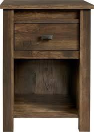 amazon com altra furniture farmington night stand small century